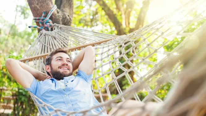 Zo vermijd je stress voor en na je vakantie