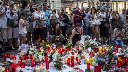Aantal jihadistische aanvallen verdubbeld in 2017 in Europa