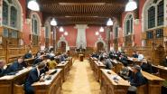Belasting op domiciliekamers meerderheid tegen oppositie goedgekeurd