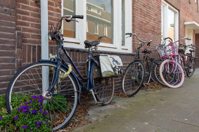 Eindhoven komt tot 2028 zo'n 2840 studentenkamers tekort, blijkt uit het Convenant Studenthuisvesting dat de stad, diverse onderwijsinstellingen, verhuurders en studenten hebben gesloten.