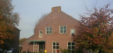 Irritatie over geplande sloop gebouw Paspartoe in Emmeloord: 'Moeten we zuinig op zijn'