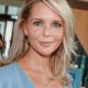 Zoontje Chantal Janzen maakt gezin op hilarische manier wakker