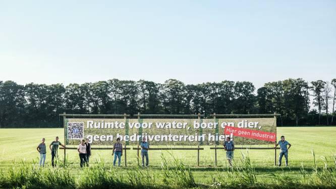Keuze voor bedrijventerrein Misterweg kan op meerderheid in raad Winterswijk rekenen