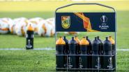 """VIDEO. Op bezoek bij het nietige FC Dudelange, dat AC Milan ontvangt: """"Een grote dag voor het hele land"""""""