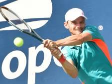 David Goffin sort du top 10 après l'US Open, le vainqueur Thiem reste 3e