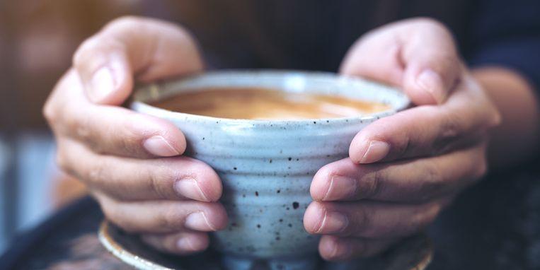 koffie-nooit-afkoelen.jpg