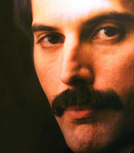 Waarom het raadselachtige Bohemian Rhapsody weer op 1 staat