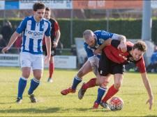 Voetballers van 26+ staan nog altijd buitenspel: 'Ik vrees dat veel clubs leden gaan verliezen'