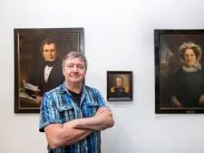 Westland krijgt reizend kunstmuseum, 'maar je kunt niet zomaar overal originele werken ophangen'