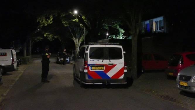Nijmegenaar (40) lichtgewond bij schietpartij in Tolhuis, twee mannen aangehouden
