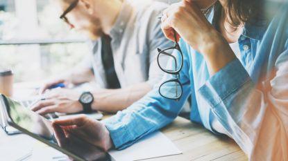 In deze vijf jobs verdien je waarschijnlijk meer dan je baas