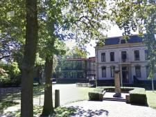 Provincie keurt begroting van financieel geplaagd Brummen goed: 'Gelukkig hoeven we geen keuzes te maken'