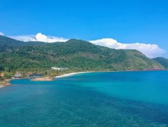 Amerikaanse toerist niet vervolgd na vernietigende recensie op Tripadvisor voor Thais hotel, maar verliest wel zijn job