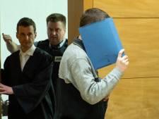 Duitser stopt jarenlang ongemerkt gif in broodjes van collega's, man (26) overleden