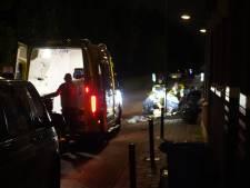 Doorrijder zwaar ongeluk in Boskoop geeft zichzelf aan bij politie