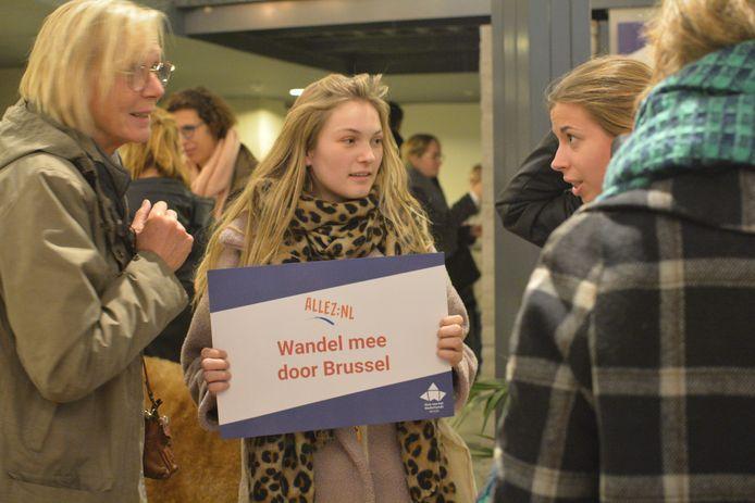 Nederlands oefenen op Allez:NL