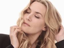 """Kate Winslet devient ambassadrice pour L'Oréal Paris: """"Nous sommes belles à tout âge"""""""