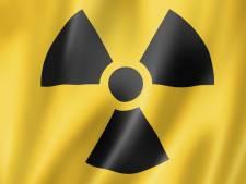 Dordts recyclingbedrijf beboet na vondst radioactief scheepskompas in schroot