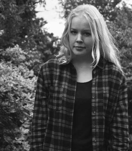 """""""Je respire mais je ne vis plus"""": à 17 ans, elle se fait euthanasier après un viol"""
