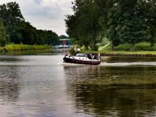 Laarbeek verwacht met Gulden Land geschiedenis te schrijven op gebied van nieuwe natuur