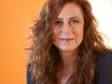 Tineke Maas nieuwe directeur Goudse Schouwburg