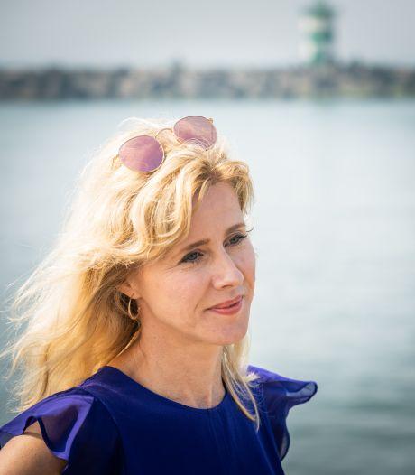 Mona Keijzer: Vrouwen geen CDA-lijsttrekker? Hou toch op!