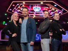 Eigenaren Dansstudio Waalwijk emigreren naar de VS: 'Stijldansen is er enorm populair'