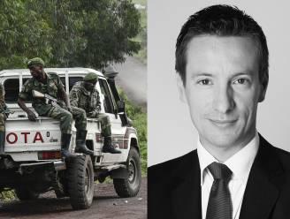 Hutu-rebellen ontkennen moord op Italiaanse ambassadeur, Congo start onderzoek