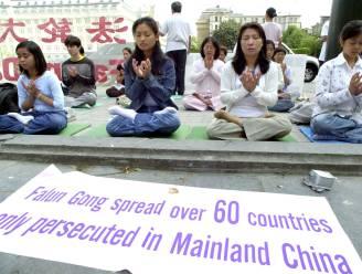 """Experts extreem gealarmeerd: """"Geloofwaardige informatie over orgaanroof door China"""""""