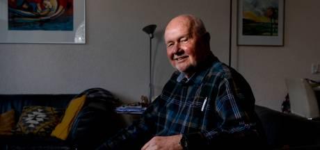 Veluwse stembureaus: opvallende afhaker in Apeldoorn, verbluffend debuut Ermelose en (te)veel visite in Heerde