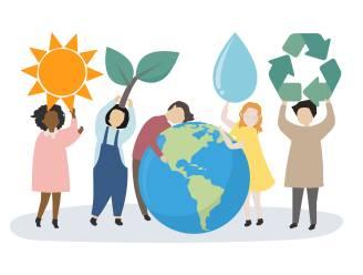 Gemeenteraad geeft groen licht aan lokaal energie- en klimaatplan