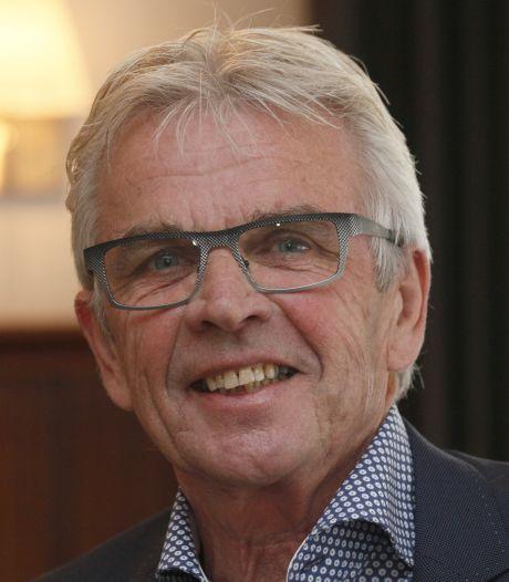 Leo Faassen (1945 - 2021): van gymdocent tot grondlegger van het moderne vmbo