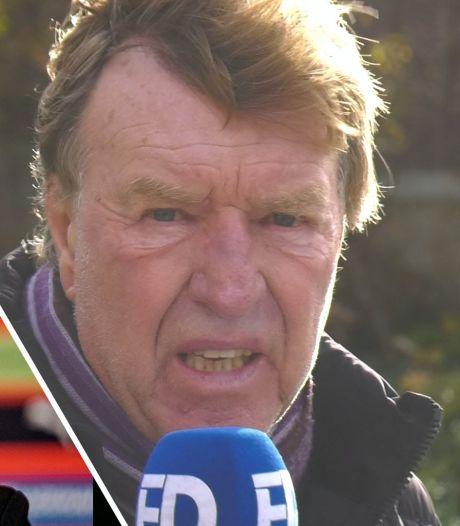 Elfrink & De Mos: 'Niet zeker dat de verdediging van PSV kwaliteiten heeft om voor de titel te spelen'