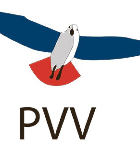 Boete van 7500 euro voor PVV Overijssel vanwege uitgelekte mail aan Vrienden van de PVV