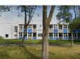 Basisschool de Astronaut in Leiden