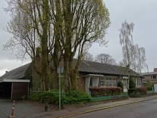 Fel bestreden bouwplan aan Kerklaan in Ermelo gaat door