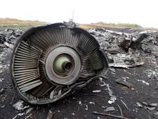 Nabestaanden van slachtoffers MH17 eisen videobeelden Schiphol
