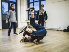 Cours de breakdance, entrées au musée: les nouvelles offres du chèque-culture