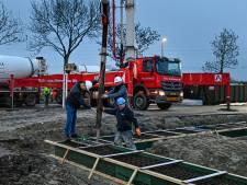 Vakopleiding Metaal komt naar Oudenbosch: 'We zijn straks per spoor beter bereikbaar'
