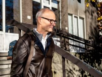 Bitse woordenwisseling krijgt serieus staartje: Hans Rieder geschorst als rechter