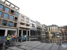 Leidsche Rijn Centrum wordt kindvriendelijk