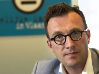 Vlaamse Onderwijsraad kritisch voor onderwijsplannen minister Smet