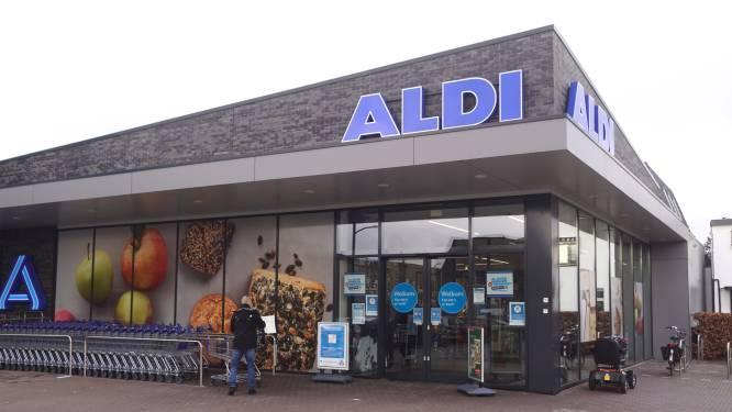 Aldi wil winkel aan De Ruy in Oostvoorne, maar vangt voor de zoveelste keer bot bij gemeente