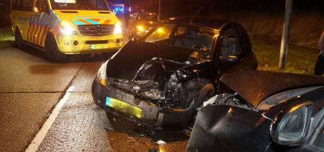 Tientallen verkeersdoden in Brabant droegen geen gordel, onderzoek schokt de provincie