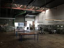 Sociale werkvoorziening in Zaltbommel is dicht
