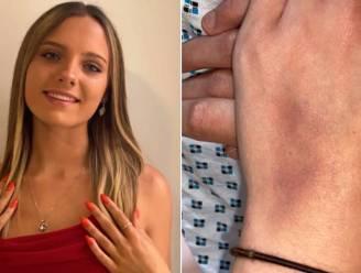 """Britse vrouwen getuigen over beangstigende 'naaldaanvallen' in nachtclubs: """"Gedrogeerd met een prik"""""""