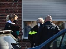 19 illegale vogels aangetroffen bij invallen NVWA en politie in Westerhaar