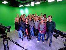 Proef in Enschede: digitale verkiezingen