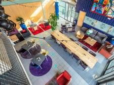Dure verbouwing Centrum Hofdael in Geldrop lijkt niet meer nodig
