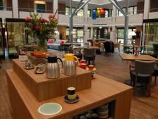Zorginstelling in Den Bosch huurt beveiliging in vanwege corona-agressie: 'Vreselijk dat dit nodig is'